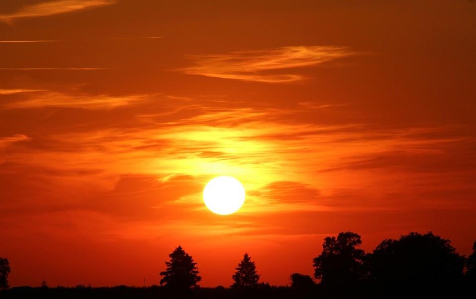 Zonnepanelen huren is goed voor het milieu