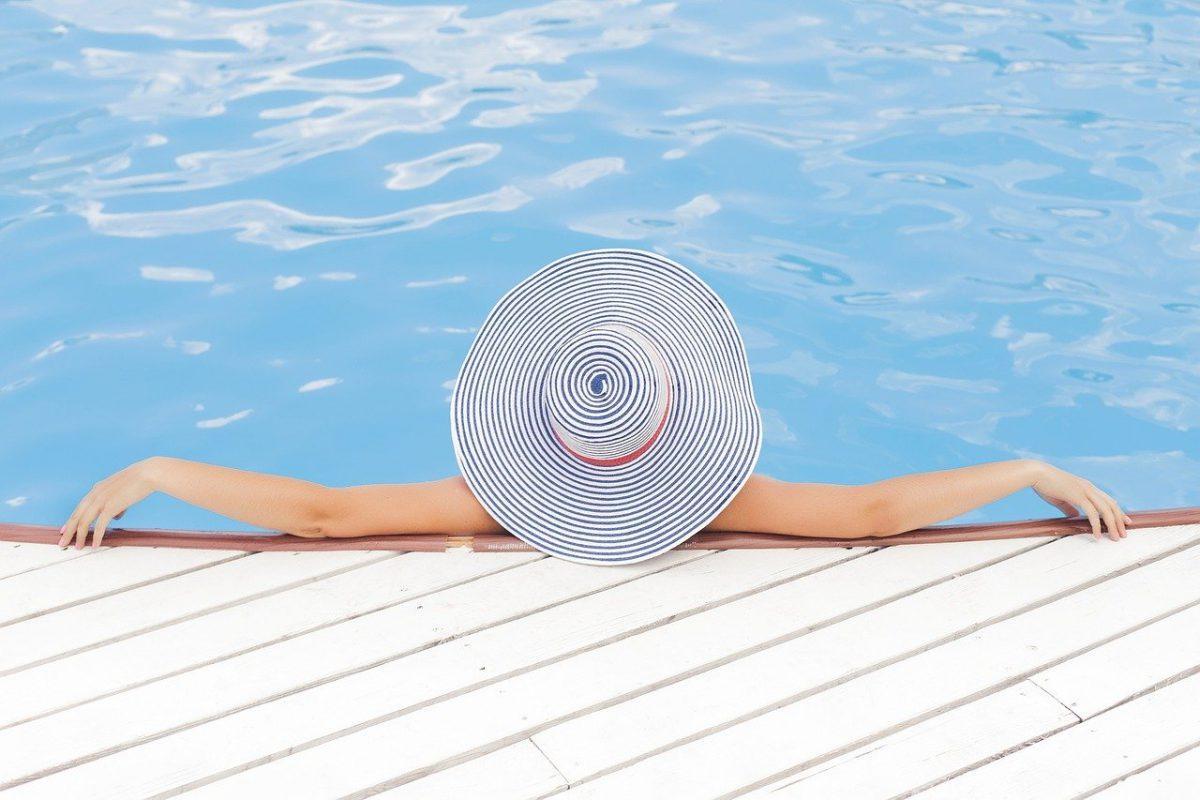 Op vakantie gaan: Hoe werkt het ook alweer?